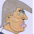 Donald Profile204