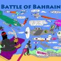 battleofbahrain fin