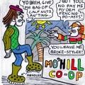 mo'hill co-op