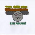 rise and shine revamp.jpg