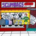 scumbags disco bar revamp.jpg