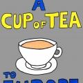send a cup of tea revamp.jpg