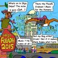 sligo fleadh 2015 fin