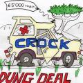 crock-dung-deal