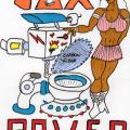 jax-power