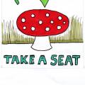 marty-morrisey-take-a-seat